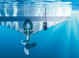 Fishfinder Transducers: What You Need to Know