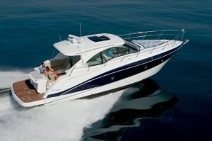 Cruisers 41 Cantius: Entertainment Value