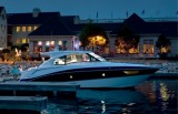 Cruisers Cantius 41: Video Boat Review