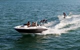 Bayliner Element: Need an Inexpensive Runabout? Deckboat? Bowrider?