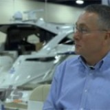 "Dusty McCoy Interview: ""Thanks to innovation, boating will get better and better and better."""