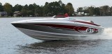 Go-Fast Boats at the Miami Show, Part I: What You Don't Want to Miss