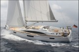 Bavaria Vision 42: All in the Family