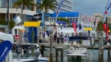 Video: 2014 Miami International Boat Show Preview