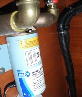 Is My Pump Ignition-Protected or Not?