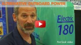 Alternative Fuels for Outboards: Video Review