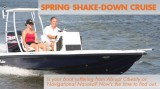 Spring Shake-Down Cruise: 10 Problems to Look For