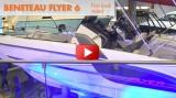 Beneteau Flyer 6: First Look Video