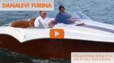 2014 Danalevi Furina: First Look Video