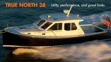 True North 38: Utility, Performance, and Good Looks