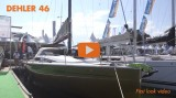 Dehler 46: First Look Video