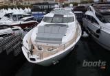 Sunseeker 101 Sport Yacht: First Look Video