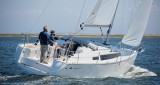 2015 Bavaria Easy 9.7: First Look Video