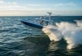 Everglades 435cc: No Holds Barred