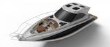 Four Winns H440: Bowrider or Express Cruiser?