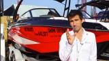 Scarab 215 HO Impulse: First Look Video