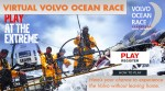 Volvo Ocean Race: How to Become a (Virtual) Skipper