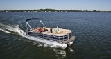 Pontoon Boats: A Box of Fun