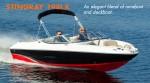 Stingray 198LX: Best of Both Worlds