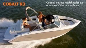 Cobalt R3: A