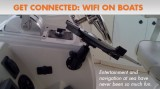 Get Connected: WiFi On Boats
