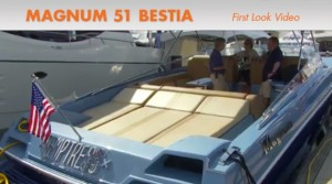 Magnum 51 Bestia: Quick Video Tour