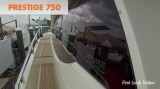 Prestige 750 Video: Quick Tour