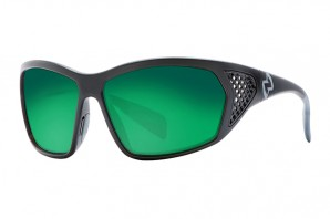 Awesome Unheard-of Sunglasses for Boating