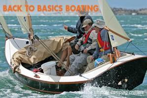 7 Ultimate Camping Cruisers: Back to Basics Boating