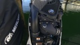 Mercury Verado 350 Video: First Look at a New Outboard