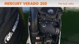 Mercury Verado 350: First Look at a New Outboard