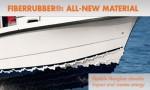 FiberRubber®: New Boat-Building Material Proves Revolutionary