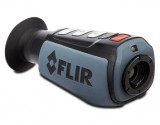 Gear Review: FLIR Ocean Scout 320