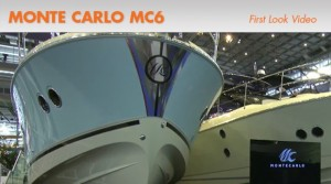 Monte Carlo MC 6 Video: First Look