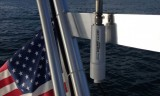 Internet on Boats: Stay Connected while Getting Away