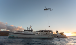 YachtAid Global Continues Efforts to Help Vanuatu after Cyclone Pam