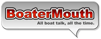 BoaterMouth Blog Archive