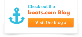 read our blog about boating