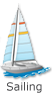 watch videos about sailboats